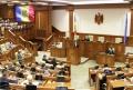 REALITATEA MOLDOVENEASCA PE SCURT-2 (5 august 2021)