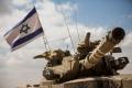 Bombardamente israeliene de amploare pe intreg teritoriul Fisiei Gaza