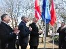 Austria şi-a deschis ambasadă la Chişinău
