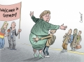 CORECTITUDINEA POLITICA SAU INCEPUTUL SFIRSITULUI LUMII