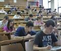 PRECIZARILE MINISTERULUI EDUCATIEI CU PRIVIRE LA EXAMENUL DE FINALIZARE A STUDIILOR SUPERIOARE DE LICENTA