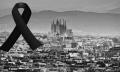 LIDERII UE, DONALD TRUMP, DAR SI LUMEA SPORTULUI SE SOLIDARIZEAZA CU VICTIMELE ATENTATULUI DIN BARCELONA