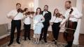 Prima nunta regala in Rusia, dupa o pauza de peste 100 de ani