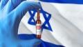 Israel, tara cea mai vaccinata din lume, dar si cea mai infectata