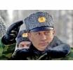 ADEVĂRATUL JOC AL RUSIEI ÎN REPUBLICA MOLDOVA NU A ÎNCEPUT