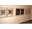 LA MUZEUL NAŢIONAL DE ARTĂ A FOST VERNISATĂ O EXPOZIŢIE DE GRAVURĂ DIN PLOIEŞTI