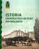 ZECE CURIOZITATI DIN ISTORIA UNIVERSITATII DE STAT DIN MOLDOVA