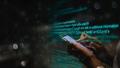 Hackerii au sustras in Franta rezultatele a 1,4 milioane de teste de coronavirus