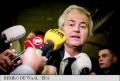 UE, ceva mai usurata dupa scrutinul olandez
