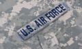 Fortele aeriene americane isi schimba politicile dupa cazarea unor echipaje in resorturile lui Trump