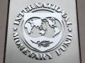 MISIUNEA FMI DIN NOU VINE LA CHISINAU