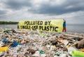 Combaterea poluarii planetei ar putea fi daunatoare pentru oameni