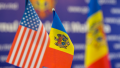 WASHINGTON POST: MOLDOVA ARE SANSA DE A CURATA SISTEMUL POLITIC. ESTE NEVOIE DE SPRIJIN OCCIDENTAL, INCLUSIV AL LUI TRUMP
