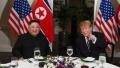 Pentagonul inarmeaza Coreea de Sud cu rachete de aparare aeriana