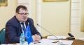REALITATEA MOLDOVENEASCA PE SCURT-1 (22 ianuarie 2019)