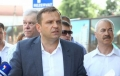 REALITATEA MOLDOVENEASCA PE SCURT-2 (18 iunie 2018)