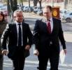 COMISIA RECOMANDĂ ABROGAREA LEGII VOTULUI MIXT