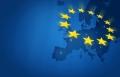 S-a decis: UE a aprobat asistenta macrofinanciara pentru partenerii de extindere, printre care si Moldova