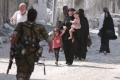 Coalitia internationala din Siria si Irak admite ca a ucis peste 1.200 de civili din 2014