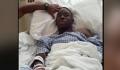 Un adolescent american s-a trezit din coma si a inceput sa vorbeasca fluent spaniola