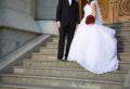 Scandalul mireselor britanice obligate sa se marite in strainatate