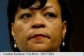SUA: O FEMEIE ALEASA PENTRU PRIMA DATA PRIMAR AL ORASULUI NEW ORLEANS