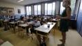 IN FRANTA, DEJA AU FOST INCHISE 81 DE SCOLI DIN CAUZA NOULUI CORONAVIRUS