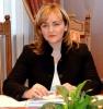 PÎNĂ ÎN MARTIE 2014 UE URMEAZĂ SĂ APROBE RECOMANDARE DE A RIDICA VIZELE PENTRU MOLDOVENI