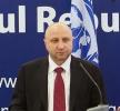 MOLDOVA A ÎNREGISTRAT CEA MAI MARE CREŞTERE CUMULATIVĂ A PIB-ULUI DIN REGIUNE
