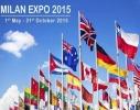 PAVILIONUL R. MOLDOVA LA EXPO MILANO 2015 VA FI DESCHIS PE 1 MAI