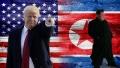 Rusia sustine continuarea dialogului dintre Statele Unite si Coreea de Nord pe tema denuclearizarii