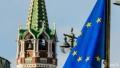 UE va prelungi sanctiunile impuse Rusiei dupa anexarea Crimeii pina in Ianuarie 2021