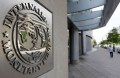 O misiune a FMI a ajuns în Ucraina
