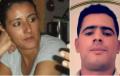 O romanca a fost ucisa de un marocan, intr-un bar din Italia, pentru ca ii refuzase avansurile