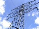 SPRIJINUL FINANCIAR DIN PARTEA UE IN DOMENIUL ENERGETIC AR PUTEA FI RELUAT