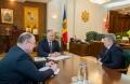 REPUBLICA MOLDOVA ARE AMBASADORI NOI IN SAPTE TARI MEMBRE ALE UE