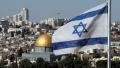 PRESEDINTELE IGOR DODON A ADRESAT UN MESAJ CU PRILEJUL ZILEI INDEPENDENTEI STATULUI ISRAEL