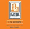 PESTE 30 DE PARTICIPANŢI A ÎNTRUNIT EDIŢIA CURENTĂ A EXPOZIŢIEI IMOBIL MOLDOVA