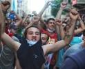 PROTESTELE DIN ISTANBUL AU PROVOCAT PIERDERI DE 24 DE MLN DE EURO