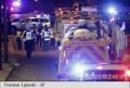 Bilantul atentatului de la Londra creste la sapte morti; patru francezi - raniti