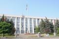 DECLARAŢIA GUVERNULUI REPUBLICII MOLDOVA