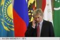 JO 2018: Absenta sportivilor rusi va cauza ''grave prejudicii'' miscarii olimpice (oficial rus)