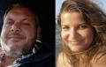 """Decizia Justitiei in cazul unui italian care a ucis cu cruzime o romanca, dupa ce o lasase insarcinata: """"I-am zdrobit capul ca inca mai gifiia"""""""