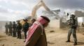 Israelul a ras de pe fata pamintului un întreg sat palestinian