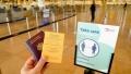 Statele UE vor decide cum va fi folosit certificatul medical european, spune Comisia Europeana