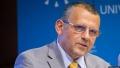 KALMAN MIZSEI: MOLDOVA ARE UN SINGUR GUVERN LEGITIM, CEL APROBAT SIMBATA DE PARLAMENTUL ALES LA 24 FEBRUARIE