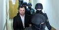 REALITATEA MOLDOVENEASCA PE SCURT-2 (17 ianuare 2019)