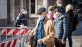 Presedintele Crucii Rosii: Fenomenul fake news la adresa vaccinului anti-Covid a devenit a doua pandemie