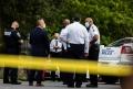 Doua fete, in virsta de 13 si 15 ani sunt acuzate de uciderea unui imigrant pakistanez care livra alimente in Washington