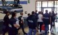 Mafia a penetrat sectorul petrolier din Italia